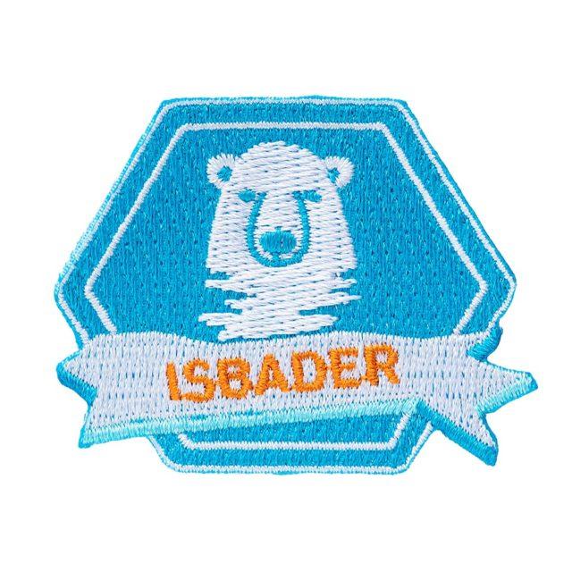 Speidersport-Motivasjonsmerke-Isbader-BH28324-640x640 (1)